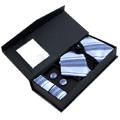 Наборы с галстуком