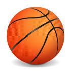 баскетбольные комплекты для детей
