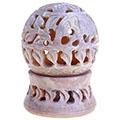 каменные сувениры из Индии