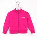 спортивные куртки для девочек