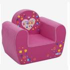 кресла в детскую комнату