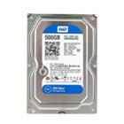 Жесткие диски  и SSD накопители