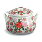 керамические супницы