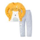 одежда для новорожденных мешки для сна