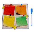 сувенирные картонные доски с приколами