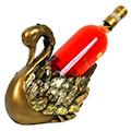 подставки под бутылки Lux Decor из России