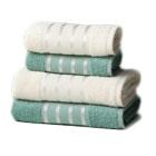 полотенца для ванной