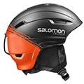 сноубордические шлемы