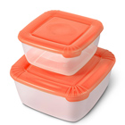 контейнеры для продуктов