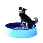 бассейны для собак