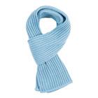 шарфики для новорожденных
