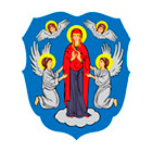подарки с видами Минска