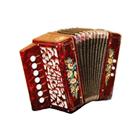 музыкальные инструменты с язычком