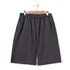 мужские брюки и шорты