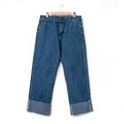 девичьи брюки и комбинезоны для детей