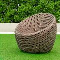кресла садовые