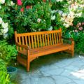 садовые лавки, скамейки