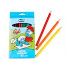 цветные карандаши для рисования
