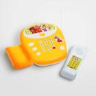 игрушечные телефоны