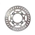 тормозные диски для квадроциклов
