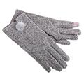 молодежные перчатки