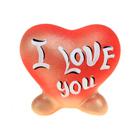 Копилки ко Дню Святого Валентина
