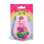 магниты для романтики