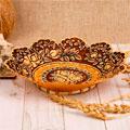 сувенирные тарелки из бересты российских поставщиков