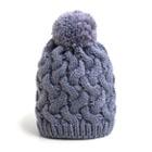 Зимние головные уборы и шарфы для девочек