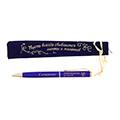 Ручки к Дню Рождения