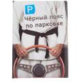 сувенирные гладкие обложки для автодокументов с приколами