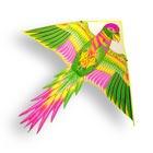 Воздушно-ветровые игрушки