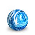 каучуковые мячhttps://www.sima-land.ru/sport-i-turizm/sportivnyy-inventar/myachi-i-nasosy/detskie-myachi/myachi-kauchukovyeики для детей