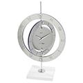 настольные часы Incantesimo Design из Италии
