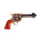 Винтовки, пистолеты