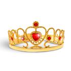 детские короны для праздника