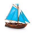 Сувениры с морской тематикой