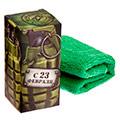 Текстиль к 23 Февраля