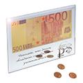Сувенирные деньги