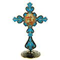 Кресты-распятия