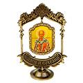 Иконы церковные