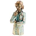 статуэтки, скульптуры и фигурки Anglada из Испании