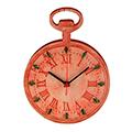 сувенирные часы из дерева российских поставщиков