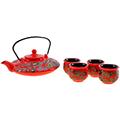 фен-шуй наборы для чайной церемонии