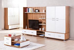 Мебельные комплекты