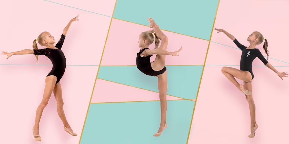 foto-gimnastok-bez-odezhdi