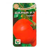томат Дарья