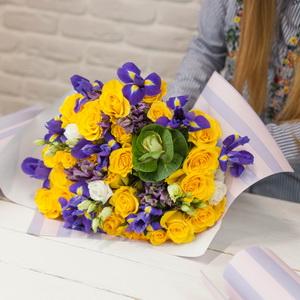 Мужчине цветы спецпредложения на букет к 8 марта картинки букеты