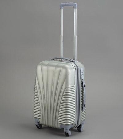 3eac36ccebea Статьи по теме: «Как выбрать чемодан и не разочароваться» и «Как не  потерять багаж».