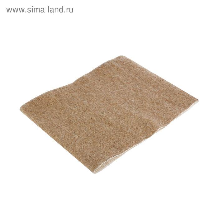 Пояс из шерсти альпака LEONARDA, размер M, 1 шт